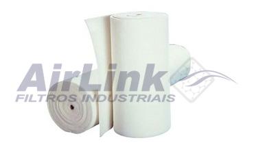mantas-fibra-fibra-sintetica