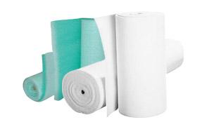 Filtration Blankets