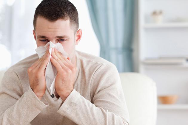 asma-e-outras-doenças