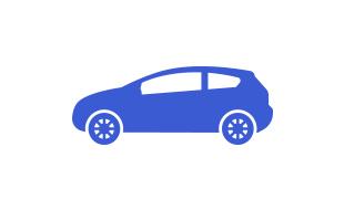 Indústria Automotiva