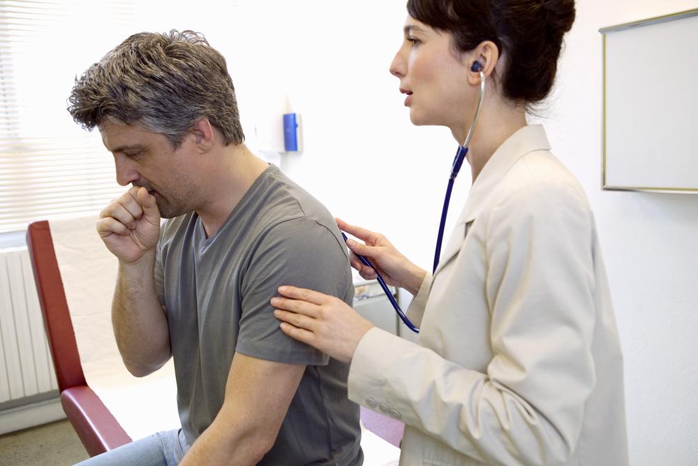 doencas_do_sistema_respiratorio