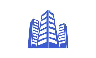 Edificios Comerciais