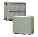 limpeza-e-manutencao-ar-condicionado