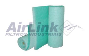 mantas-fibra-de-vidro