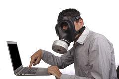 trabalho-com-mascara