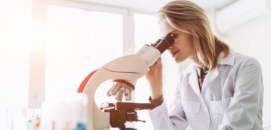 Entenda o papel da filtragem e ar condicionado de salas limpas na indústria farmacêutica